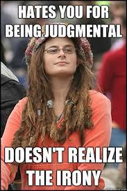 judgemental-liberal-image