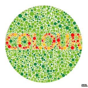 Should We All Be 'ColourBlind'?